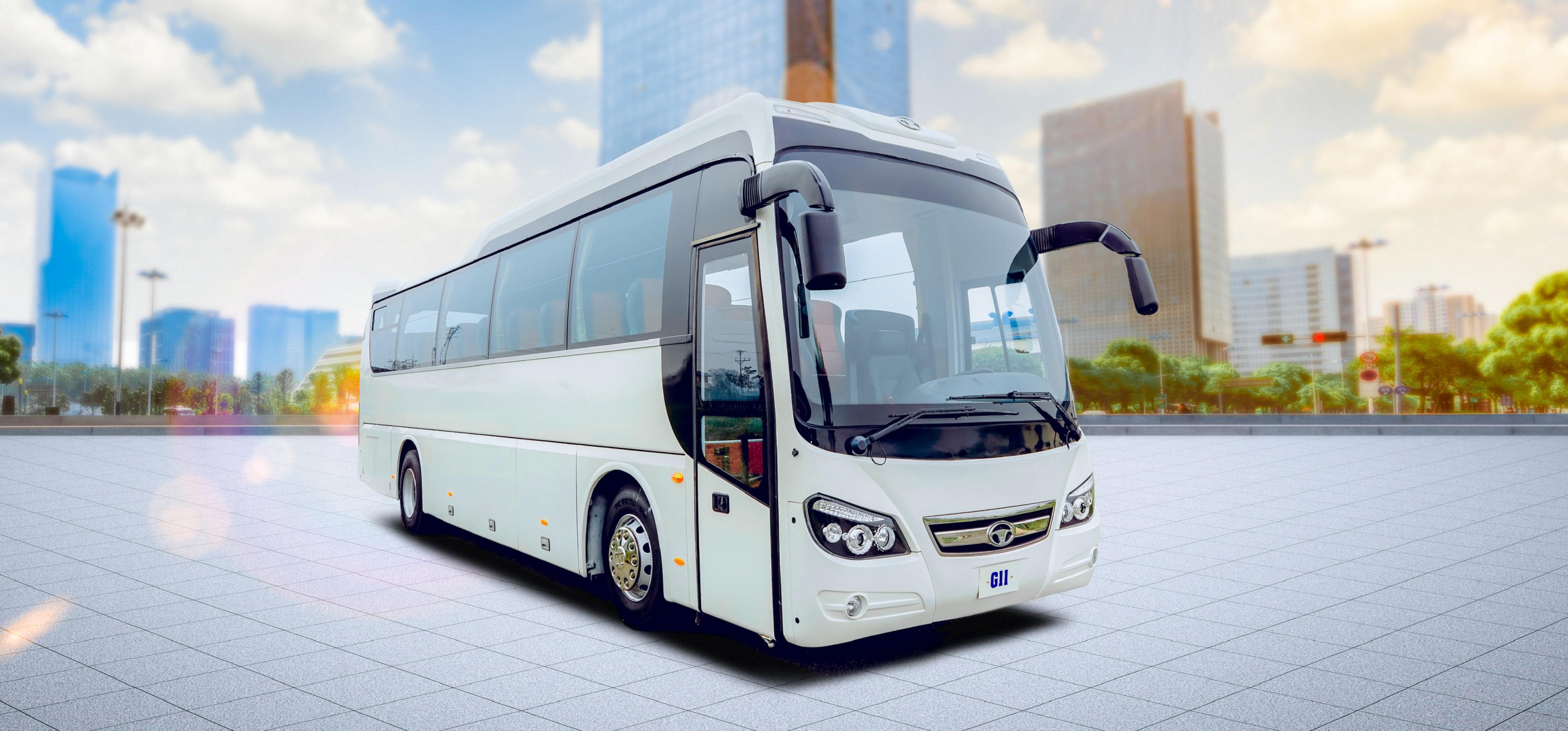 G11- Daewoo