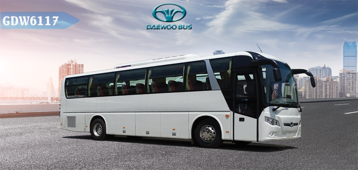 GDW6117